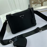 Designer Handbags Luxury Borses Famous Brand Brand più popolare Donne di design di lusso Borsa borse composito