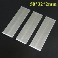 50-200 * 32 * 2mm 전원을위한 알루미늄 증기 챔버 LED 컴퓨터 노트북 CPU 비디오 카드 라디에이터 플레이트 열 인터페이스 열 파이프 1