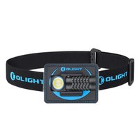 OLIGHT Perun MINI Kit 1000 Lumens Multi- use Compact Illumina...