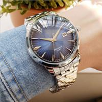 Gomma orologio in gomma Masculino 46mm stile sportivo militare grande orologi da uomo di lusso di moda designer nero quadrante nero unico in silicone grande orologio maschile