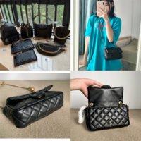 R36My Dener Felicie Mode Kette Umhängetaschen Frauen Handtasche Designer Pochette Tasche Mini Kupplung Hohe Qualität Körperkarton Bag Purseleather