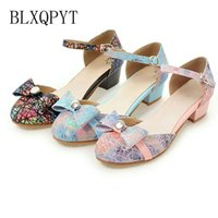 BLXQPYT new Big Plus Size 28-52 Ladies Shoes Sandalias Mujer Shoes Woman Sandals Sapato Feminino Summer Chaussure Femme 560