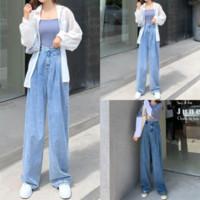 MBXS plisado hembra M y S Lady Jeans Mujeres Jeans Hip Alto Cintura Alta Slim Jeans Pantalones Pantalones Elásticos Cintura Diseño Causal Pantalones Causales