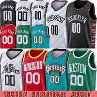Boston personalizado