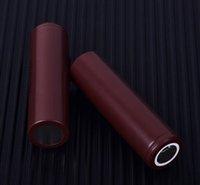 1000PCS mejor calidad 18650 batería de litio 3500mAh Vape IMR HE4 30Q HE2 Hg2 30Q VTC4 VTC5 VTC6 celular Cig E Mod recargable de iones de litio