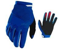 (F9 Цвет) Перчатки для езды на мотоциклах, Мотоцикл Беговые спорты, Наружные велосипедные перчатки, Износостойкие Перчатки