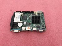 Испытание 100% высокого качества EC3-1641CLDNA VER: A4.0 промышленный компьютер