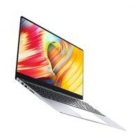 """Laptops 15.6 """"Dedicado computador portátil MX130 2G com Corei7 6500U até 32G DDR4 mais teclado de backboard Bluetooth Netbook1"""