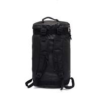 Heißer Verkauf Rucksack Hohe Qualität Reise Duffelüten Schule Umhängetaschen Sachen Säcke Sports Rucksäcke Outdoor Handtasche