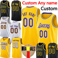 JR 21 Smith Los Angeles