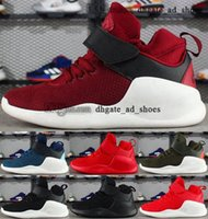 Hommes Chaussures Coureurs Femmes 5 Casual 2020 Nouvelle Arrivée 35 Sneakers Taille US 45 Joggers pas chers Kwazi Gymnase Running Baskers Hommes EUR 11 Jeunesse Mesdames