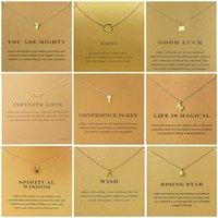 Chaîne Collier Collier Déclaration Connexion Bijoux Colliers Golden Cercle Eléphant Perle Pendentif Pendentif Colliers pour Femmes Filles Bijoux Cadeau