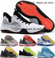 47 EUR homens sapatilhas baratas Kevin Enfant White Kd Trey 5 VII 46 Sapatos Crianças Juventude 13 Durant Sports Basketball Trainers 12 Mulheres Tamanho 38