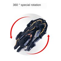 wall climbing rc car 4wd electric mini nitro rc cars remote control rechargeable light wireless rc drift car boys toy kids gift