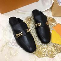 En İyi Kalite Moda Bayanlar Düz Ayakkabı kadın Klasik Ayakkabı Gerçek Deri Spor Gençlik Ayakkabı ile Kutusu Boyutu 35-40