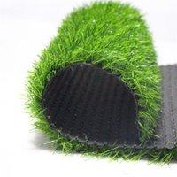 العشب حصيرة الأخضر العشب الاصطناعي العشب السجاد وهمية أحمق حديقة المنزل الطحلب للمنزل الطابق الزفاف الديكور البحر الشحن 9078