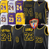 Bryant 24