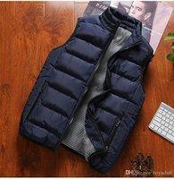 Marka Erkek Tasarımcı Yelek Moda Çizgili Kasetli Erkek Yelek Coats Casual Kolsuz Erkekler Giyim Atlama Leopar
