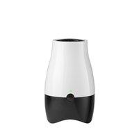 Decorazioni per frigorifero portatile Deodorizzazione dell'ozono Purificatore d'aria per armadietto da scarpe