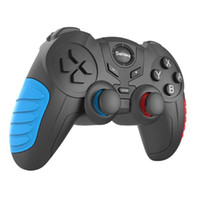 Wireless Bluetooth Controller Joystick Game Joypad for Switc...