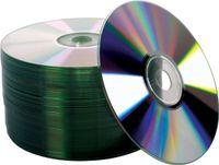 أقراص فارغة dvd القرص المنطقة 1 الولايات المتحدة الإصدار 2 المملكة المتحدة أقراص الفيديو الرقمية نوعية جيدة مصنع الجملة السعر
