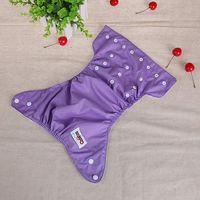 Best Selling Baby Phin Nupies Diaper Pocket tascabile lavabile neonato respiro pannolini pannolini riutilizzabile 100% cotone lavabile pannolino 149 S2