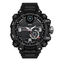 FULL HD 2560X1440 detección de movimiento 2.6k reloj del deporte de la cámara 32G correa de silicona mini videocámara