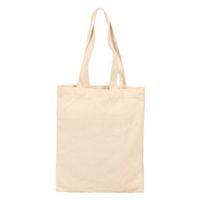 الجملة 33 * 38 سنتيمتر التسامي ماكياج طباعة قماش حقيبة تسوق فارغة حقائب الكتف المرأة المحمولة حقيبة التخزين الحقيبة نقل الحرارة