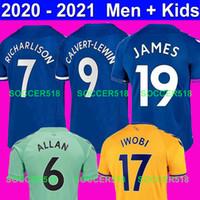 2019 2020 PSG AIR JORDAN camisas de futebol MBAPPE 19 20 Paris Saint Germain KIDS camisas de futebol NEYMAR JR RABIOT CAVANI DI MARIA KIMPEMBE camisas de futebol soccer jersey