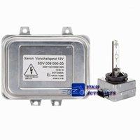Aen novo para xkr xk xk xkr xenon lâmpada D1s lâmpada conjunto de unidade de controle 5dv 009 000-00 5DV009000-00 5DV009000001