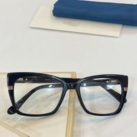 Taşlar Üst Kalite UV Koruma Lens ile Kadınlar Popüler Moda Yaz Stili İçin Yeni 0542 Güneş Vaka 0765S ile gel