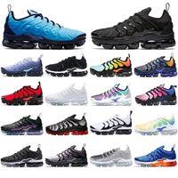 TN chaussures de course pour hommes femmes Chaussures Triple Noir Blanc Be Teuve Snow Worldwide Camo Greedy TNS TNS Baskets de sport en plein air