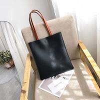 HBP autumn and winter wild new handbag women's bag student bag Korean herbal bag