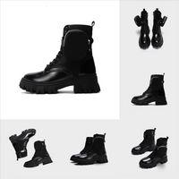 TSTI2 مثير خيال الجوارب أحذية الكاحل الجوارب الأحذية الأسود الخريف heelsstrech عالية walletwomen دراجة نارية جورب الأحذية الفاخرة النساء