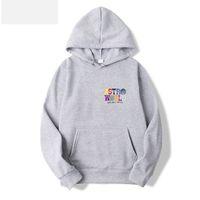 Mindygoo высокое качество оптом OEM пользовательских логотипа логотип простые пуловер Hoodie негабаритные модные уличные одежды негабаритные дизайнерские мужчины одежда