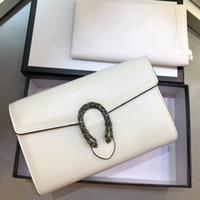 2020 جديد مصممي الفمون الأزياء واحد الكتف رسول حقيبة الاتجاه جديد السيدات حقيبة بطاقة حقيبة محفظة حقيبة مستحضرات التجميل كل يوم