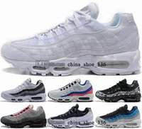 fashion 12 tennis Max classic 2020 new arrival 5 95 chaussures 46 size us mens Air shoes eur men women trainers casual running Sneakers 35