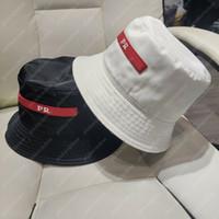 Teknik Kumaş Kova Şapkalar Kadın Erkek Luxurys Tasarımcılar Şapka Kapaklar Bonnet Beanie Cappelli Firmati Kış Şapka Kap Mütze Beanies 20122203L