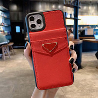 Fashion Phone Case for IPhone 12 11 11Pro 11Pro Max  XR XSMAX X XS 7P 8P7 8  High Quality Designer Phone Case
