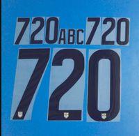 2020-21 미국 국립 대표팀 축구 이름 설정 이름 A-Z 번호 0-9 인쇄 축구 선수 폰트 파업 이름 패치 무료 배송