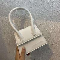 المرأة البسيطة الصغيرة طباعة رسالة حقيبة يد أنثى عارضة شبه منحرف كيلي حقيبة الكتف حقيبة سيدة الغلاف جذر مزدوج لو تشيكيتو CROSSBODY #