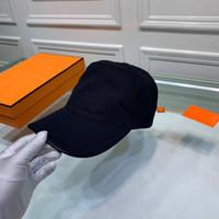 Designer Männer Kappen-Kappe für Unisexjustierbares Baseballmütze beiläufige Hysteresen Leinwand Hut Mütze casquette Wannenhut Kuhhaut Kappen