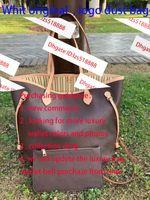 2021 Kadın Luxurys Tasarımcılar Çanta Çanta Ve Erkek Cüzdan Sırt Çantası Crossbody Çanta Kadın Çanta Kılıf Kart Sahibinin Sikke Çanta Cüzdanları Lw5le