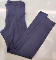 En Grnyic Cep Yoga Pantolon Yüksek Bel Yoga Pantolon Kadın Karın Kontrolü Kadınlar için Cebi ile Tayt