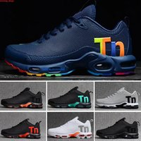 2021 New TN SHOES New Designs Top Quality Og TN Men Breathab...