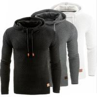 Herren Designer Hoodies plus Größe Beiläufige Übergroße langärmlige Pullover Sweatshirts Mode Herren Mit Kapuze Sport Hoodies