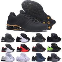 2021 뜨거운 전달 809 남자 운동 신발 드롭 배송 도매 유명한 전달 OZ NZ Mens Athletic Sneakers 스포츠 신발 40-46 BT11