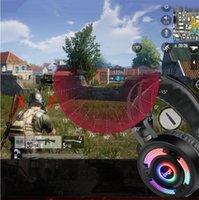 Ipega 유선 헤드셋 PS4 헤드폰 게임 헤드셋 PS4 / N-Switch / Xbox One XS 시리즈 / PC / 휴대 전화 마이크가있는 PC / 휴대 전화