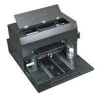 طابعات shbk a3 الحجم، طابعة uv 6 ألوان، آلة للطباعة المنتجات المسطحة، حالة الهاتف المحمول، لوح الخشب، البلاستيك، البلاستيك، الطابعة