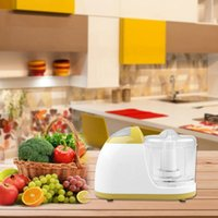 Multi- Function Meat Grinder Mixer Household Twisted Stuffing...